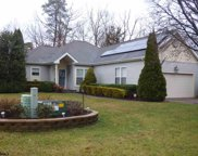 643 COUNTRY CLUB DRIVE, Galloway Township image