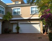 433 SE 9th St, Fort Lauderdale image
