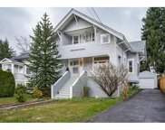 256 Eighth Avenue, New Westminster image