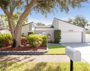 2053 59th Way N, Clearwater image