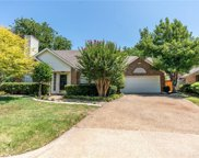 5004 Falcon Hollow Road, McKinney image