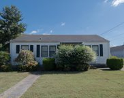 117 Clearview Dr, Lebanon image