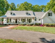 11052 Despa  Drive, Mint Hill image