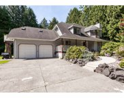 29605 Mctavish Road Unit 6, Abbotsford image