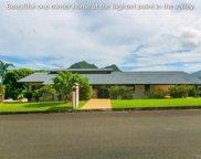1345 Lopaka Place, Kailua image