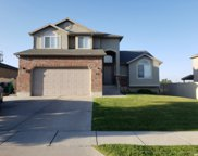 801 W 25, Clearfield image