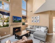1106 S Country Glen Way Unit #82, Anaheim Hills image