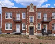 4251 South Kingshighway, St Louis image
