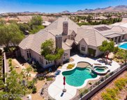 1355 Opal Valley, Henderson image