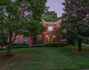 1556 Lost Hollow Dr, Brentwood image