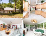 7801 Sw 186th Circle, Dunnellon image