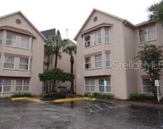 3100 Parkway Boulevard Unit 728, Kissimmee image