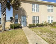 318 Ft Pickens Rd, Pensacola Beach image