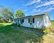 20902 Levering Road, Fredericktown image