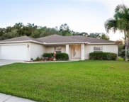 2601 Hidden Perch  Way, Fort Myers image