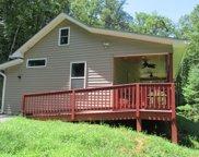 226 Cedar Creek Farm Rd, Tuckasegee image