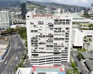 475 Atkinson Drive Unit 808, Honolulu image