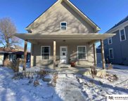 2028 S 8Th Street, Lincoln image