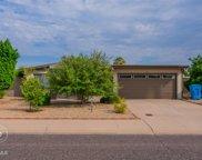 2434 E Marmora Street, Phoenix image