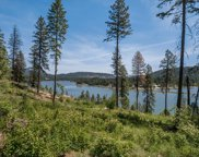20926 Highway 2 (Lots 1 & 2), Sandpoint image