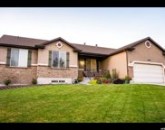 2088 W Sharpshooter Dr, Farmington image