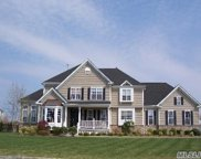3 Indianwood Ct, Wading River image