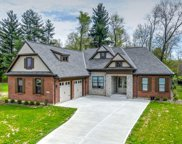 6320 Evergreen  Lane, Miami Twp image