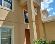 764 Pelican Court, Kissimmee image