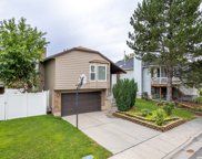 5479 S Brister Dr, Murray image