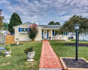 307 Tazewell Avenue, Richlands image