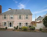 12 Middle St, Marblehead image