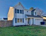 4216 Ware Neck Drive, South Central 2 Virginia Beach image