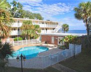 710 Scenic Hwy Unit #205, Pensacola image