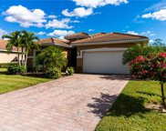 20576 Long Pond  Road, North Fort Myers image