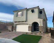 4292 PARAGON HIGHLANDS Avenue, Las Vegas image