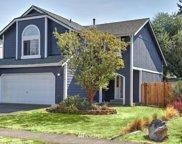 3210 45th Street NE, Tacoma image