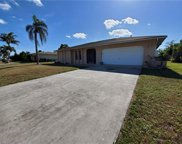 1014 SE 27th TER, Cape Coral image