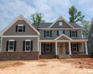 500 Horncliffe Way, Holly Springs image