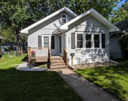 4043 24th Avenue S, Minneapolis image