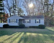 107 Tannery Road, Westfield image
