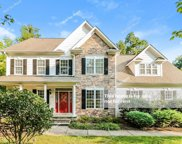 4608 Olde Mills Bluff Drive, Holly Springs image