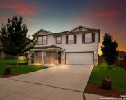 228 Weeping Willow, Cibolo image