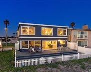 17135   S Pacific, Sunset Beach image