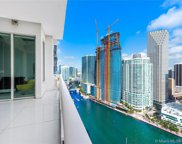 900 Brickell Key Blvd Unit #2902, Miami image
