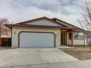655 Silver Lace Boulevard, Fernley image