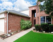 8016 Southern Pine Way, Fort Worth image