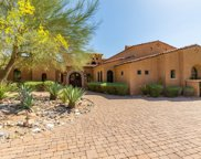 11071 E Saguaro Canyon Trail, Scottsdale image