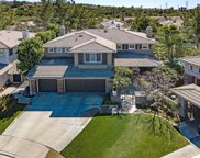 22721 Sandalwood, Mission Viejo image