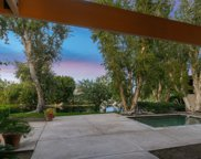 74586 Palo Verde Drive, Indian Wells image