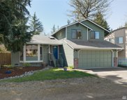 21665 SE 270th St, Maple Valley image
